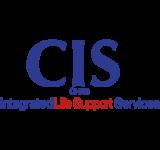 CIS-Tchad-logo-icone-du-site