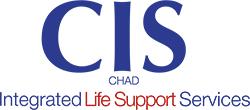 CIS Tchad